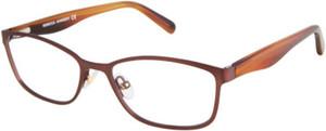 Rebecca Minkoff LARK 5 Eyeglasses