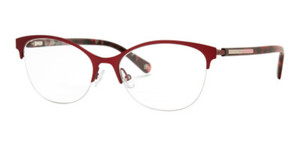 Banana Republic Laurenne Opal E Burgundy