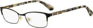 Kate Spade LAURIANNE Eyeglasses