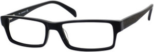 Adensco LEVI Eyeglasses