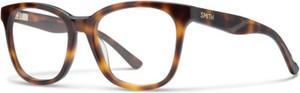 Smith LIGHTHEART Eyeglasses