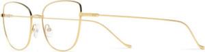 Safilo LINEA/T 10 Eyeglasses