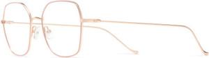 Safilo LINEA/T 11 Eyeglasses