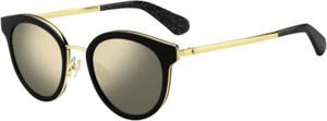 Kate Spade Lisanne/F/S Sunglasses