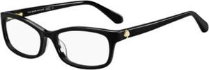 Kate Spade Lizabeth Eyeglasses