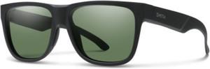 Smith LOWDOWN 2 Sunglasses