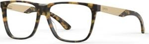 Smith LOWDOWNSTEEL RX Eyeglasses