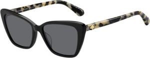 Kate Spade LUCCA/G/S Sunglasses