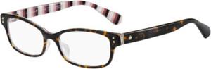 Kate Spade LUCYANN2 Eyeglasses
