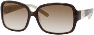 Kate Spade LULU/S Sunglasses