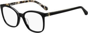 Kate Spade MACI Eyeglasses