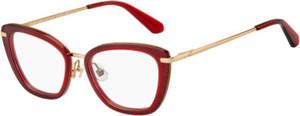 Kate Spade MADEIRA/G Eyeglasses