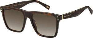 Marc Jacobs MARC 119/S Sunglasses