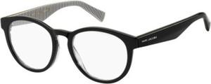 Marc Jacobs MARC 237 Eyeglasses