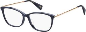 Marc Jacobs MARC 258 Eyeglasses