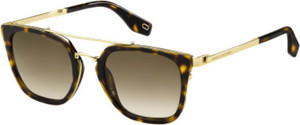 Marc Jacobs MARC 270/S Sunglasses