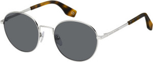Marc Jacobs MARC 272/S Sunglasses