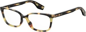 Marc Jacobs MARC 282 Eyeglasses