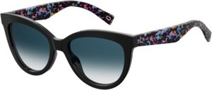 Marc Jacobs MARC 310/S Sunglasses