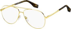 Marc Jacobs MARC 329 Eyeglasses