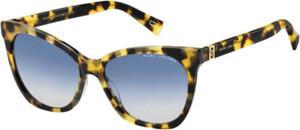 Marc Jacobs MARC 336/S Sunglasses