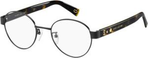 Marc Jacobs MARC 348/F Eyeglasses