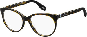 Marc Jacobs MARC 350 Eyeglasses