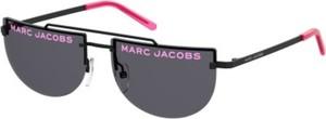 Marc Jacobs MARC 404/S Sunglasses