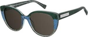 Marc Jacobs MARC 421/S Sunglasses