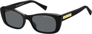 Marc Jacobs MARC 422/S Sunglasses