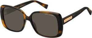 Marc Jacobs MARC 423/S Sunglasses