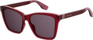 Marc Jacobs MARC 446/S Sunglasses