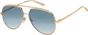Marc Jacobs MARC 455/S Sunglasses