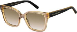 Marc Jacobs MARC 458/S Sunglasses