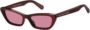 Marc Jacobs MARC 499/S Sunglasses