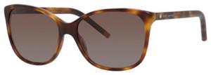 Marc Jacobs MARC 78/S Sunglasses