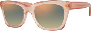 Banana Republic Margeaux/S Pink