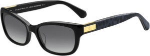 Kate Spade MARILEE/P/S Sunglasses