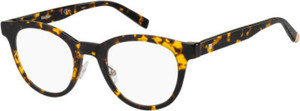 Max Mara MM 1334 Eyeglasses