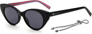 M Missoni MMI 0004/S Sunglasses