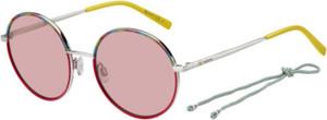 M Missoni MMI 0035/S Sunglasses