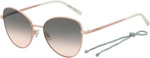 M Missoni MMI 0038/S Sunglasses