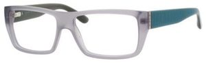 Marc by Marc Jacobs MMJ 519 Gray