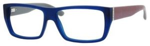 Marc by Marc Jacobs MMJ 519 Blue Gray