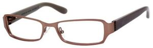Marc by Marc Jacobs MMJ 539 Light Rose Brown