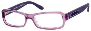 Marc by Marc Jacobs MMJ 567 Transparent Violet / Violet