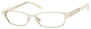 Marc by Marc Jacobs MMJ 579 Matte Beige / Light Gold