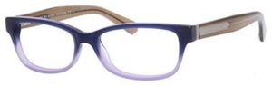 Marc by Marc Jacobs MMJ 598 Violet Lilac Crystal
