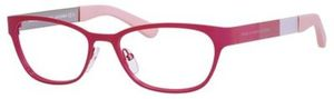 Marc by Marc Jacobs MMJ 606 Red Fluorescent Or Pink