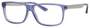 Marc by Marc Jacobs MMJ 608 Transparent Azure